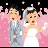 結婚祝い!兄弟姉妹への金額から渡し方までご紹介♪