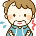 猫アレルギーがきっかけの喘息!その克服法ご存知ですか?