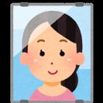 簡単♪顔を左右対称にする方法のご紹介!