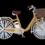 赤ちゃんをおんぶして自転車乗っても大丈夫?気を付けるポイントのご紹介♪