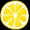 レモンが紫外線を吸収するって本当なの!?