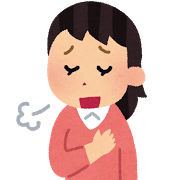 ふわふわの感触や柔らかな手触りは、少し触れているだけでも安心感をもたらしてくれます。これは、お母さんの温かさや柔らかさを連想させるためなんです♪