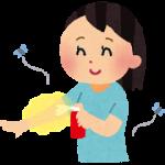 妊娠中に虫除けスプレーは使ってもいいの?気になる使い方についてご紹介♪