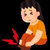 ジョギングで起こる足の痛み!原因と解決法のご紹介♪
