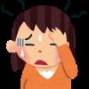 油が原因でおきる頭痛があるのはご存知ですか?その2つの理由と解決法!