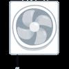 換気扇の効果的な使い方知っています!?お勧めな使い方のご紹介♪