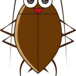 ゴキブリは冬でも出る!?冬場にできる対策のご紹介♪