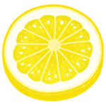ゴキブリにはレモンが有効!知っていました??