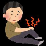 膝からミシミシと音がする?!4つの原因と対策のご紹介♪