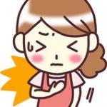 左胸の横が痛む!気になる原因と対処法のご紹介♪