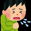 予防接種したのに百日咳にかかった!?原因と対策のご紹介♪