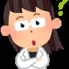にんにくを毎日食べるのは体にいいの!?メリットと注意点のご紹介♪