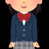 ピアノの発表会♪中学生におススメの曲や衣装のご紹介!