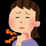 緑茶が喉の痛みに効くの!?緑茶の効果のご紹介♪