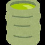 緑茶が頭痛の原因?!その原因と対処法のご紹介♪