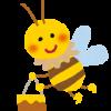 ハチミツは冷凍して保存するとどうなる?正しい保存の仕方のご紹介♪