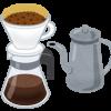ドリップコーヒーの賞味期限はどのくらい?正しい賞味期限と活用法のご紹介♪